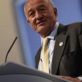 Go to the profile of Ken Livingstone