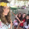 Go to the profile of Poliana Fernandes