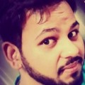 Go to the profile of Himanshu Singh