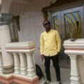 Go to the profile of Saka Abiodun Azeez