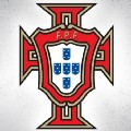 Go to the profile of Portugal
