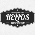 Go to the profile of Helios Web Design