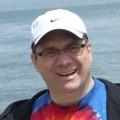 Go to the profile of Robert Craig