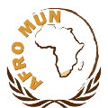 Go to the profile of AfroMUN 2017