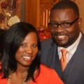 Go to the profile of Pastor Calvin M Hooper