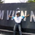 Go to the profile of Võ Minh Trí