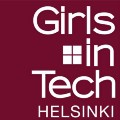 Go to the profile of Girls in Tech Helsinki