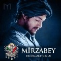 Go to the profile of MİRZABEY