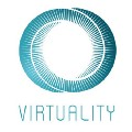 Go to the profile of Virtuality