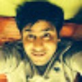 Go to the profile of ankit mishra