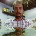 Go to the profile of சரவணன்