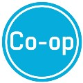 Go to the profile of Co-op Music