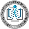 Go to the profile of AIRS Association