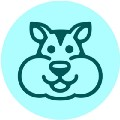 Go to the profile of BnBChatbot