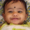 Go to the profile of Kavitha Perumal