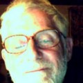 Go to the profile of Gerard John Mannering