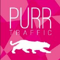 Go to the profile of Purr Traffic