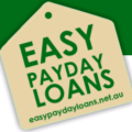 Go to the profile of Easy Payday Loans