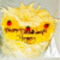Go to the profile of vizag food