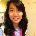 Go to the profile of Jennifer Zhang