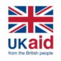 Go to the profile of Innovate DFID