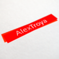 Go to the profile of Alex Troya