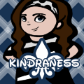 Go to the profile of kindRAness