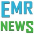Go to the profile of EMR NEWS