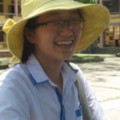 Go to the profile of Nguyễn Dung