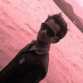 Go to the profile of swapnil