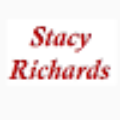 Go to the profile of Stacy Richards