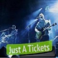 Go to the profile of Just A Ticket