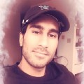 Go to the profile of Haris