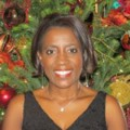 Go to the profile of Sharon R. Harvey