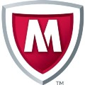 Go to the profile of McAfee Latino