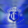 Go to the profile of CLUB INDEPENDIENTE