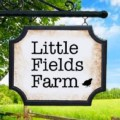 Go to the profile of Little Fields Farm