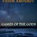 Go to the profile of Vadim Amourov