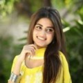 Go to the profile of Hiba Ch