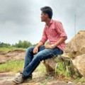 Go to the profile of Siddharth Das
