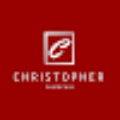 Go to the profile of Christopher Chierchio