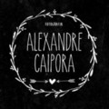 Go to the profile of Alexandre Caipora