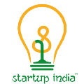 Go to the profile of Startup India™