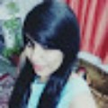 Go to the profile of medha singh