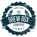 Go to the profile of The Brew Box Company