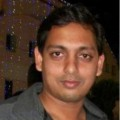 Go to the profile of Nitesh Gupta