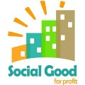 Go to the profile of SF SocialGood For-Profit