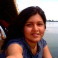 Go to the profile of Parul Sharma