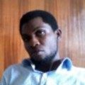 Go to the profile of Adeniyi ogunfowoke