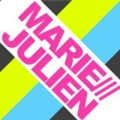 Go to the profile of Marie ʕʘᴥʘʔ Julien